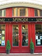 a-spinoza-kavehaz-es-szinhaz-166