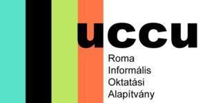 uccu_logo_new